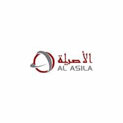 Al Asila