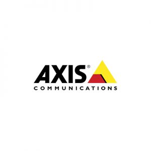 Axus Communications