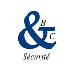 B&C Sécurité