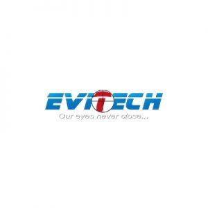 Evitech