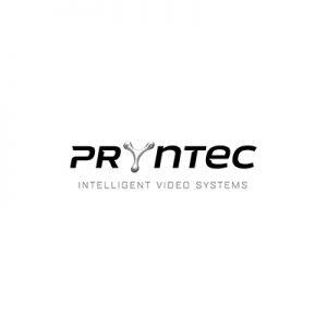 Pryntec