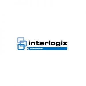 interlogix UTC