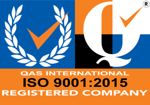 Certification ISO:9001