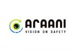 Araani