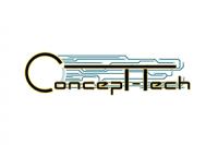 Concept-Tech